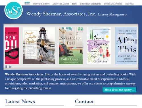wendy-sherman-associates-thumb