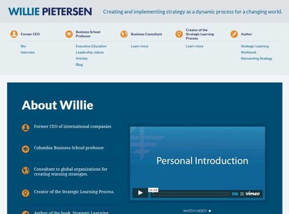 willie-pietersen-thumb