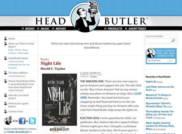 head-butler-thumb